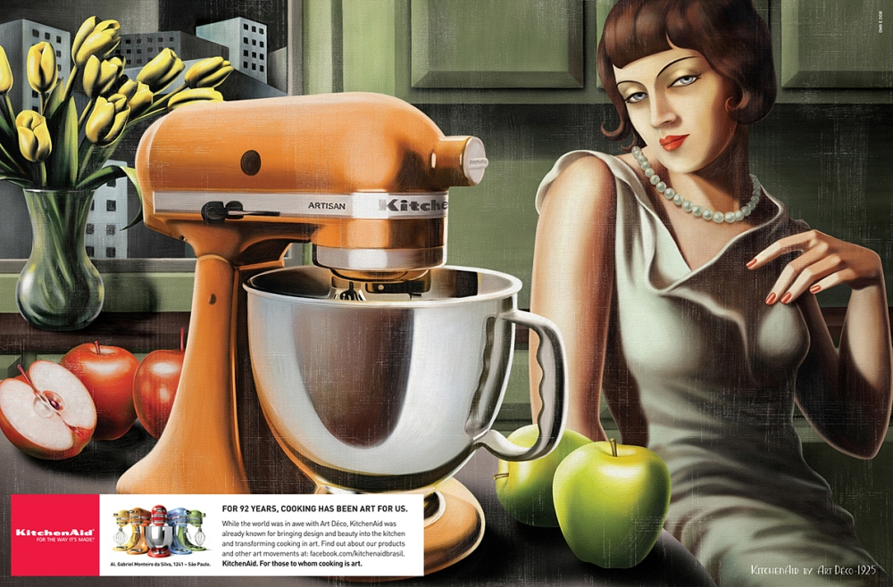 kitchen_aid_art_deco