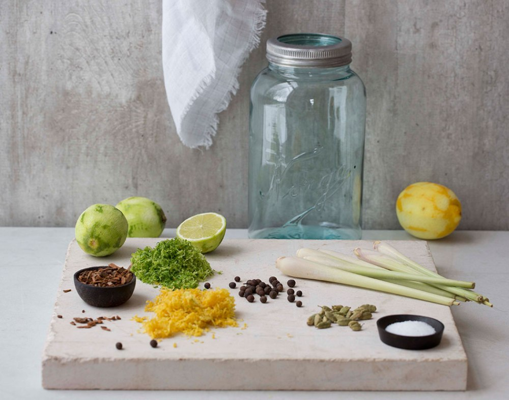 tonic_ingredients