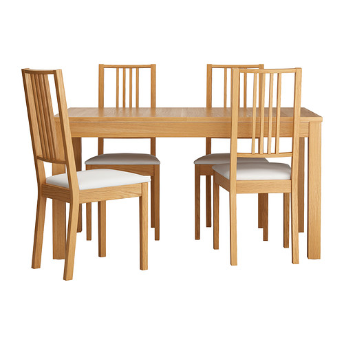 bjursta-borje-bord-og-stoler-hvit__0140944_pe300940_s4