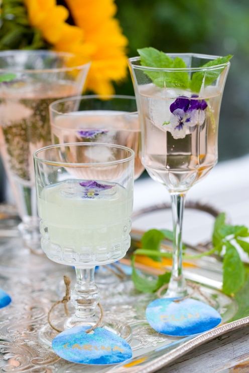 Drinks_pynt_448A1158
